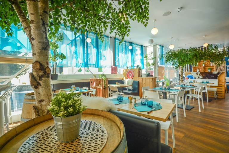 les-3-vallees-cafe